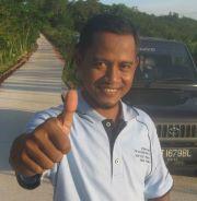 Bambang Priyo