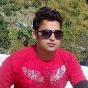 Kamal Mehta