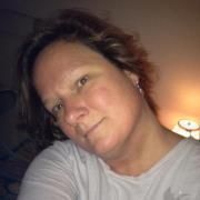 Kimberly Biller