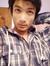 Sagar Dyola