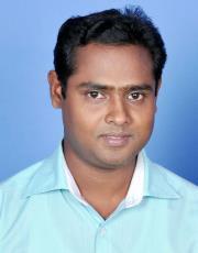 Gokul Nadh