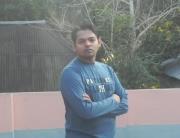 Srirup Das