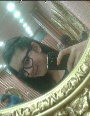 Hiba Syr
