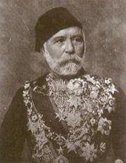 Muhammad Medhat