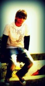 Biprojit Choudhury