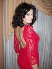 Irina Speian