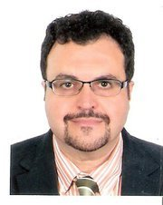 Bassam Klink