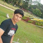 Ashok Kumar k h