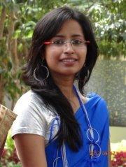 Neha Mahindrakar