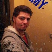 Ramy Cool