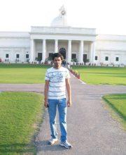 Shashwat Shukla