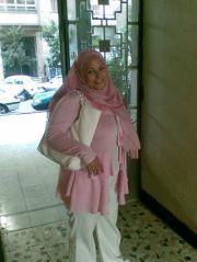 Yousra Sallam