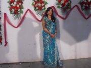 Roshni Dadhaniya