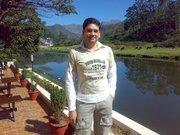 Samraj Singh
