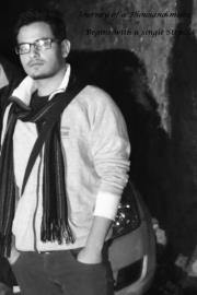 Sandeep Mahar