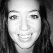 Brooke Holzmacher