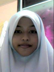 Nurul Farzana