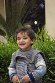 Mohammad Elbanna