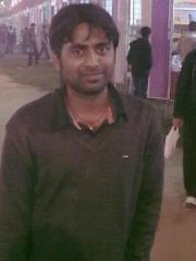 Pawan Narayan gupta