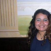 Najlaa Abdelbary
