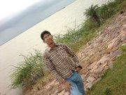 Nitesh Jain