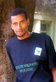 Fuad Nuredin