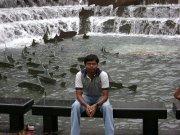 Ayyappa Kancherla