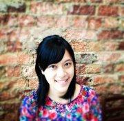 Wendy Guan