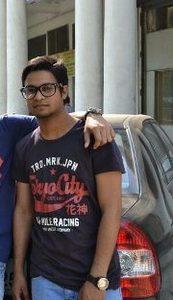 Sandeep Gujela