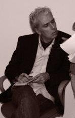 Fernando Faria Paulino