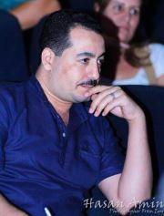 Salamah Atef abdulhameed