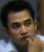 Noviar Ananta