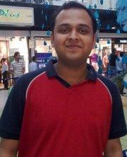 Dhiman Chatterjee
