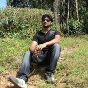 Mayank Kulshreshtha