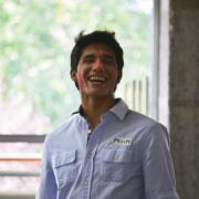 Felipe Mánquez abarca