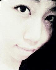 Eileen Zhao