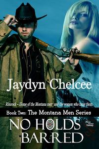 Jaydyn Chelcee
