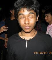 Nihaar Singh