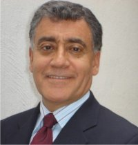 Manuel Mandujano