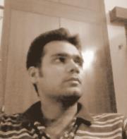 Farhaad Khan