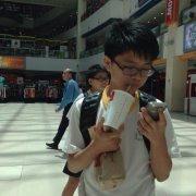 Choo Liang yi