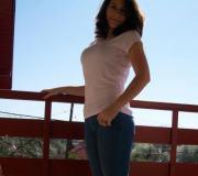 Diana Gabriela