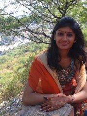 Ankita Nagota