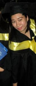 Kath Villanueva