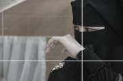 Maryam Wafaa'