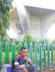 Ridho Kurniawan
