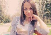 Irinutzza Sokol