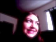 Brooke Hobday maffett