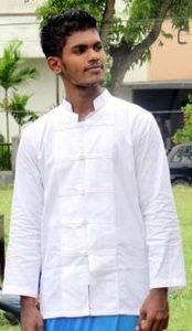 Rajith De silva