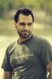 Humam Muhammed